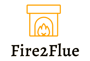 Fire 2 Flue logo